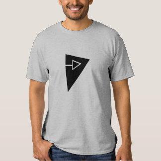 astbb t shirt