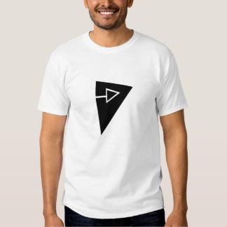 astbb tee shirt