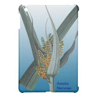 Astelia Nervosa iPad Mini Cases