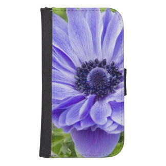 aster-2 galaxy s4 wallet cases