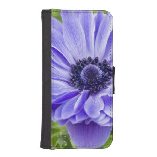 aster-2 phone wallets