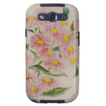 Aster Galaxy S3 Covers
