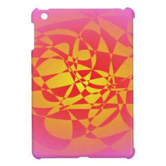 Aster iPad Mini Cases