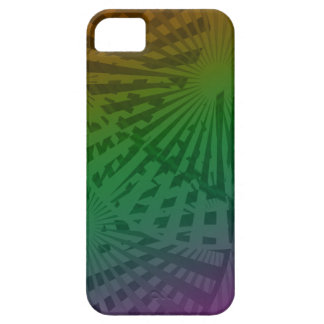 Aster iPhone SE/5/5s Case