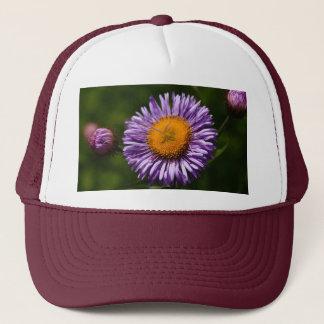 Aster Trucker Hat
