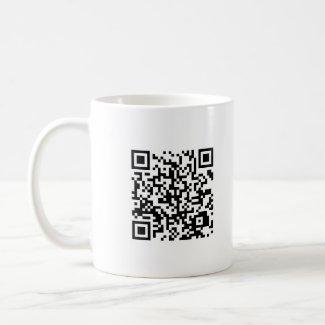 asterdroid mug