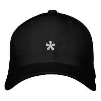 * Asterix hat