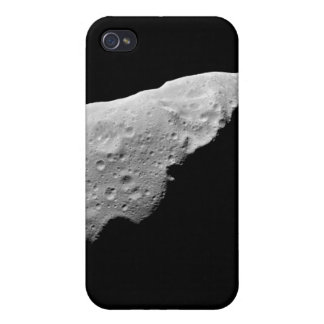 Asteroid 243 Ida Cover For iPhone 4