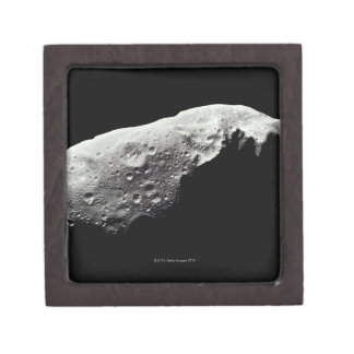 Asteroid 243 Ida Gift Box