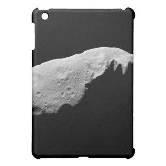 Asteroid 243 Ida iPad Mini Cases