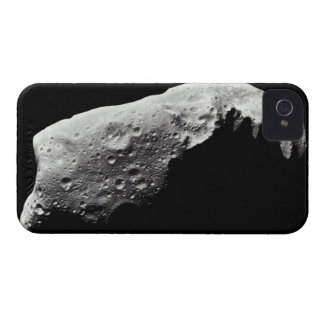 Asteroid 243 Ida iPhone 4 Case-Mate Case
