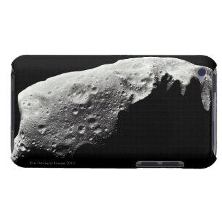 Asteroid 243 Ida iPod Case-Mate Case