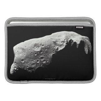 Asteroid 243 Ida MacBook Sleeve