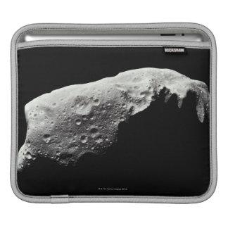 Asteroid 243 Ida Sleeve For iPads