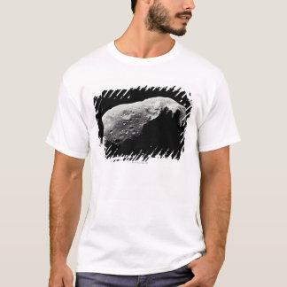 Asteroid 243 Ida T-Shirt