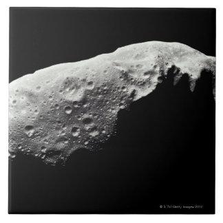 Asteroid 243 Ida Tile