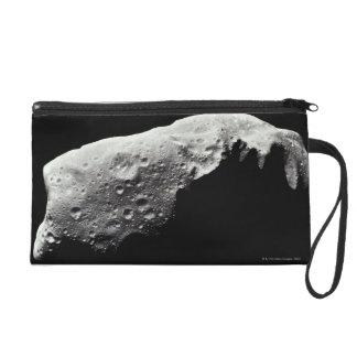 Asteroid 243 Ida Wristlet
