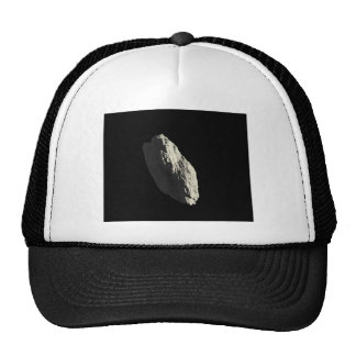 Asteroid Hats