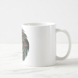 ASTEROID COFFEE MUGS