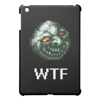 Asteroide de WTF