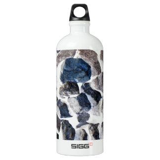 Asteroids Water Bottle