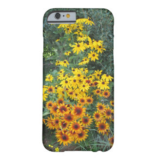 Asters iPhone6 Case Barely There iPhone 6 Case