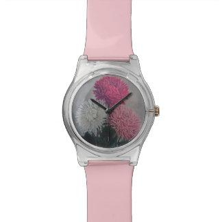 Asters Wrist Watch