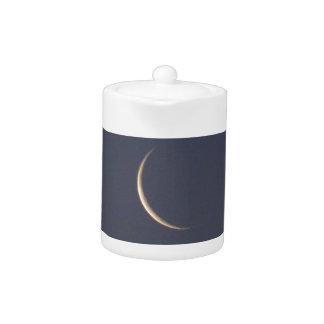 Astilla de la luna