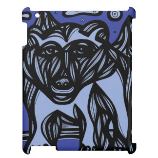 Astonishing Outstanding Bold Dazzling Cover For The iPad 2 3 4