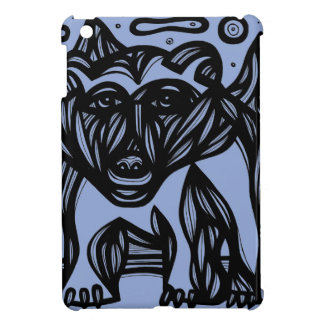 Astonishing Outstanding Bold Dazzling Cover For The iPad Mini