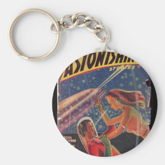 Astonishing Stories v01 n03 (1940-06.Popular)_Pulp Keychain