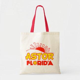Astor, la Florida Bolsa