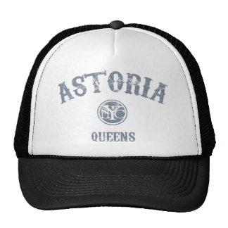 Astoria Gorra