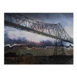 Astoria-Megler Bridge Post Cards