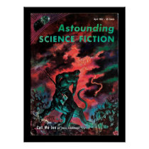 Astounding - 1957.04_Pulp Art