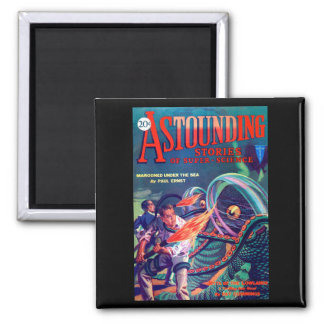 Astounding Stories - Sep 1930a_Pulp Art Magnet