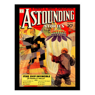 Astounding v014 n05 (1935-01.Street&Smith) (2)_Pul Postcard