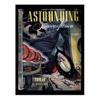 Astounding v034 n04 (1944-12.Street&Smith)_Pulp Ar Postcard