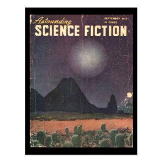 Astounding v042 n01 (1948-09.Street&Smith)_Pulp Ar Postcard