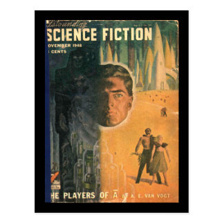 Astounding v042 n03 (1948-11.Street&Smith)_Pulp Ar Postcard
