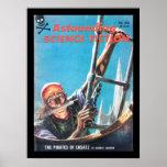 Astounding v062 n05 (1959-02.Street&Smith)_Pulp Ar Poster