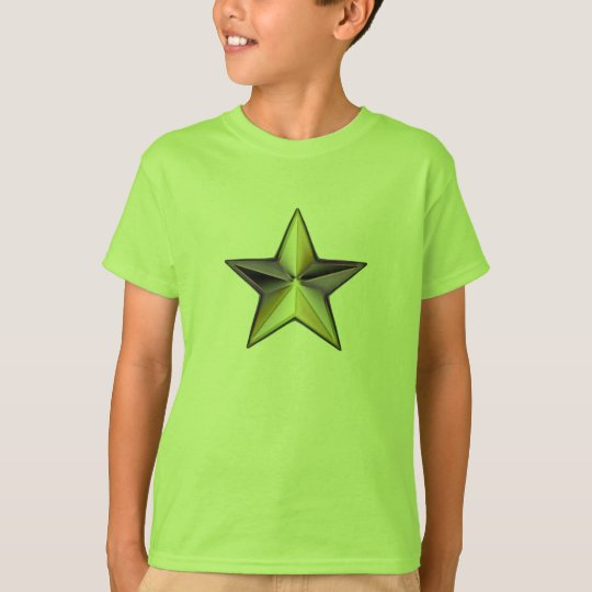 Astra Metallica T-Shirt