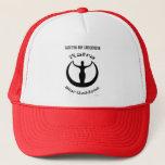 ASTRA ~ Star Goddess Hat