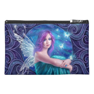 Astraea Fairy with Butterflies Accessory Bag