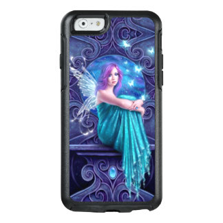 Astraea Fairy with Butterflies OtterBox iPhone 6/6s Case