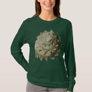 Astraea heliotropium T-Shirt