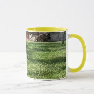 astraea mug
