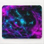 Astral Mouse (pad :P ) Mouse Pad