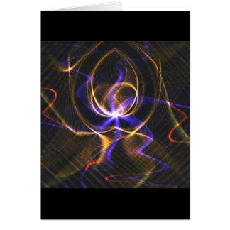 Astral Tile 1.1 Card