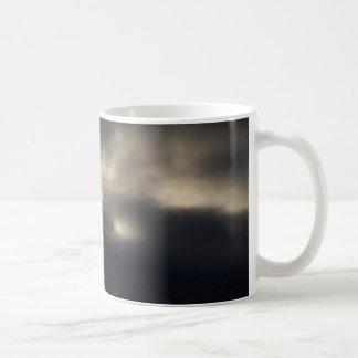 Astral Transmission Mug